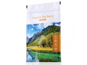 organic sea berry powder